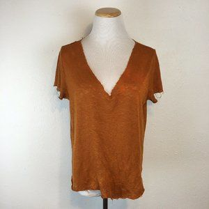 Project Social Urban Outfitters Women's Shirt